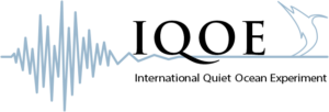 Link to IQOE website