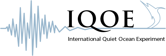 IQOE Open Science Meeting