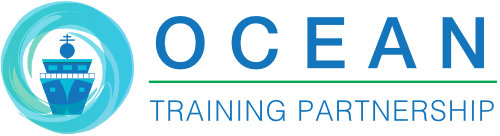 Launch of Ocean Training Partnership