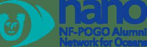 NANO launched