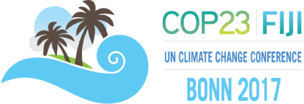 POGO obtains Observer Status with UNFCCC