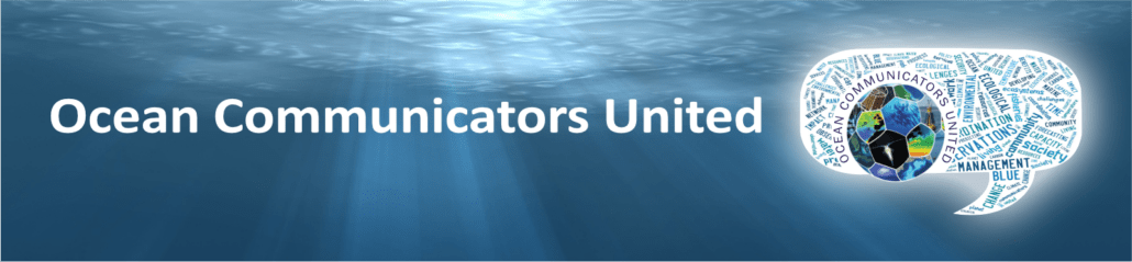 Ocean Communicators United