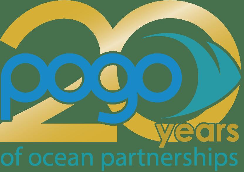 POGO Marks 20th Anniversary