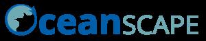 Link to Oceanscape website